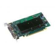 Carte graphique M9120 512Mo DDR2-RAM-Carte graphique
