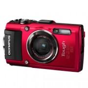Olympus TG-4 rosu RS125018099-5