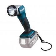 Akumulatorska LED lampa Makita DEABML802