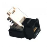 PEN DRIVE 8GB USB3.0 (DTIG4/8GB) BIANCA