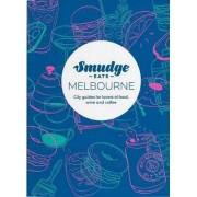 Smudge Eats Melbourne