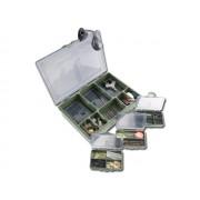 X2 Specialist Carp Box Medium