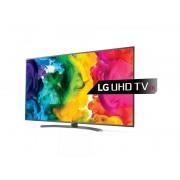 LG 49UH661V LED Smart UHD 4K