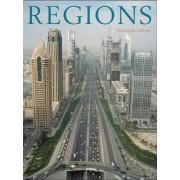 Realms, Regions and Concepts by Harm J. De Blij