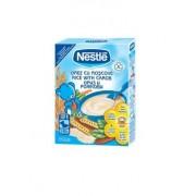 Nestle Orez cu Roscove - 325g