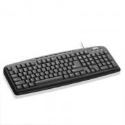 Tastatura RPC U669US