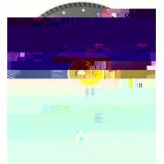 Disc Diamantat STANDARD UNIVERSAL TURBO,D=350x20/25.4