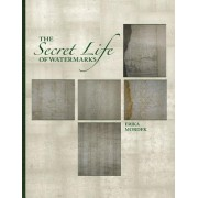 The Secret Life of Watermarks