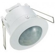 Pohybový snímač, senzor do podhľadov