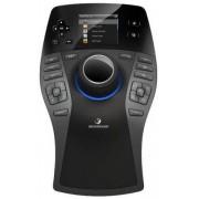 Mouse 3D Connexion 3D SpacePilot PRO (Negru)