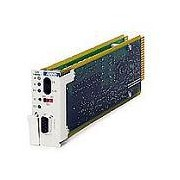 Adtran TA1500 Dual T1 Line Interface Unit - 1180009L1 Available Today !!!