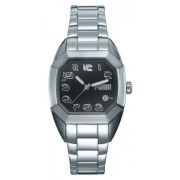 Puma Time VINTAGE 77 LADIES METAL - Reloj de pulsera