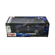 1:18 Ford Mustang GT