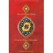 Iran and Iranian Studies by Kambiz Eslami