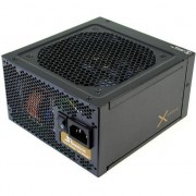 Seasonic X-650 650W ATX23