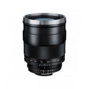 Obiectiv Zeiss Distagon T* 35mm/1.4 ZF.2 pentru Nikon