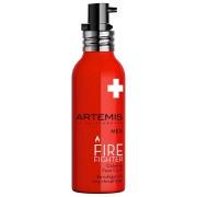 """Artemis """"Artemis Fire Fighter Calming Face Care Péče o pleť 75 ml"""""""