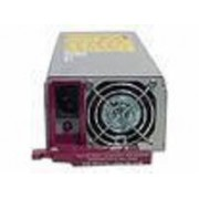 HP Power Supply Redundant G5 IEC **Refurbished**, 403781-001, 399771-021, 380622-001, (**Refurbished** 1000 W)