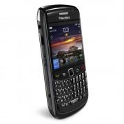 BlackBerry Bold 9780 Noir Débloqué
