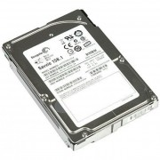 Hard Disk Server SAS 73GB/15k, 2.5 inch