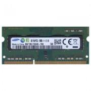 Samsung Samsung 4GB DDR3 M471B5173QH0-YK0