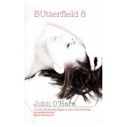 Butterfield 8 .