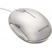 Mouse Laptop Iluminat Newmen M354 1000DPI Multicolor
