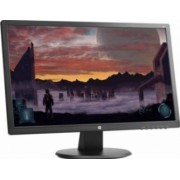Monitor LED 24 HP Pavilion 24o Full HD