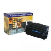 Cartus: Canon EP-82, ImageRunner C2100, LBP-2160, 2200, 2260, 2260N, 2260PS, 2300, 2360 - Yellow