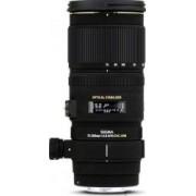 Obiectiv Foto Sigma 70-200mm f2.8 EX DG OS HSM Sony Minolta