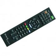 Telecomando per televisori bravo original-3 (sony)