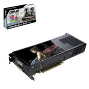 Asus EN9800GX2 TOP/G/2DI/1G