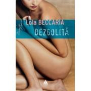 Dezgolita