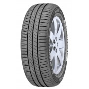 Anvelopa vara Michelin Energy Saver + 205/55R16 91V