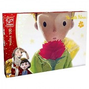 Hape The Little Prince You are beautiful Puzzle
