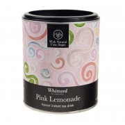 Ceai instant Pink Limonade