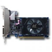 Inno3D N610-1DDV-E3BX scheda video