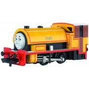 Bachmann Trains Thomas And Friends Bill Engine With Moving Eyes