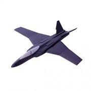 Speel Goed 482011 - Gioco modello - Aereo Glider Space