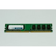 Hypertec CT788660 1GB 240-pin DIMM memoria