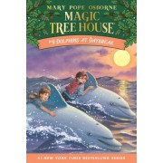 Magic Tree House 09 by Mary Pope Osborne