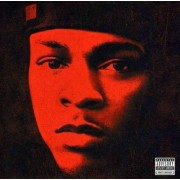 Bow Wow - New Jack City I I (0886971247121) (1 CD)