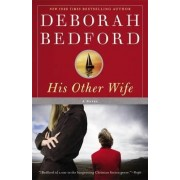 His Other Wife by Deborah Bedford