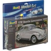 Revell Model Set VW Beetle Limousine 68