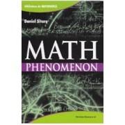 Math phenomenon - Daniel Sitaru