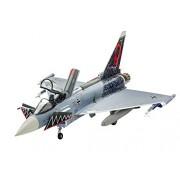 Revell 03952 - Eurofighter Typhoon in scala 1: 72