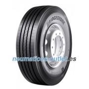 Bridgestone RS 1 ( 315/80 R22.5 156/150L doble marcado 154/150M )