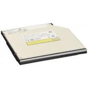 FUJITSU DVD Super Multi Reader Writer