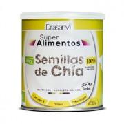 SEMILLAS DE CHIA BIO 350g