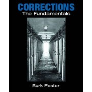 Corrections by Burk Foster